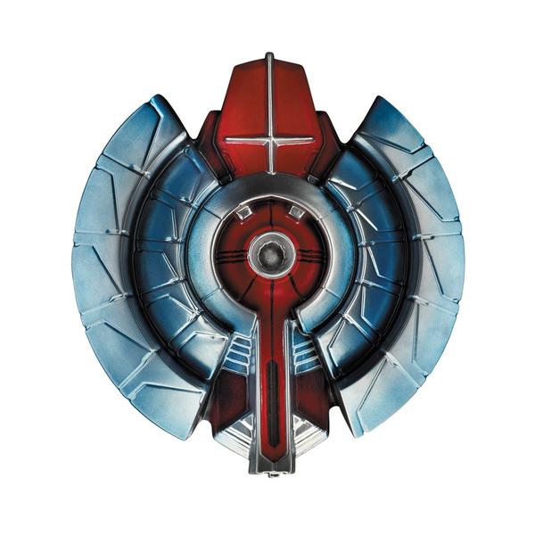 Ver Pelicula Transformers 4 La Era De La Extincin Online