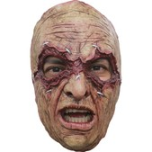 masque Serial Killer (25) Halloween