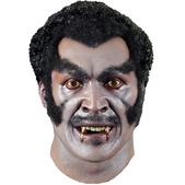 Masque de Blacula