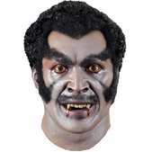 Máscara de Blacula