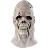 Máscara de cadáver del inframundo