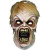 Máscara de Ed de Evil Dead 2