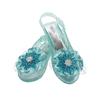 Zapatos de Elsa Frozen