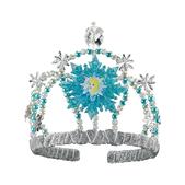 Tiara de Elsa Frozen