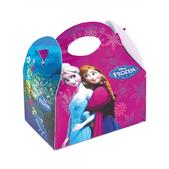 Set de cajas Frozen