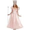 Disfraz de Glinda la Bruja Buena El Mago de Oz