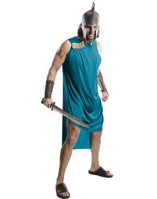 Disfraz de Temístocles 300 El Origen de un Imperio para hombre