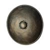 Escudo de Temístocles 300 El Origen de un Imperio