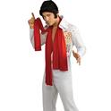 Set de bufandas Elvis