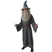 Costume Gandalf, Le Hobbit : La Désolation de Smaug pour homme