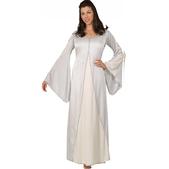 Costume Arwen, Le seigneur des anneaux Classic pour femme