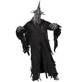 Costume Seigneur des Nazgul, Le seigneur des Anneaux Deluxe pour Homme