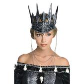 Corona de la Reina Ravenna para mujer