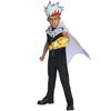 Disfraz de Ryuga Beyblade para niño