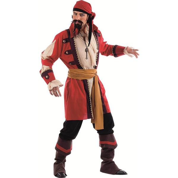 Fiesta de Halloween [EVENTO GRUPAL] Disfraz-de-pirata-barbaro