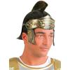 Casco de Romano Efecto Envejecido