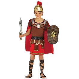 Disfraz de Centurión Romano Infantil