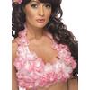 Top florido hawaiano para mujer - Pack de 3