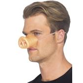 Morro de cerdo - Pack de 3