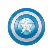 Escudo Capitán América Soldado de Invierno misiones secretas para niño