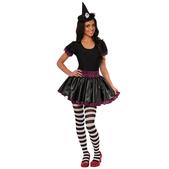 Disfraz de La Bruja del este El Mago de Oz para mujer