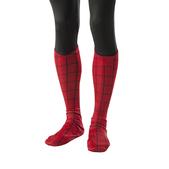 Cubrebotas The Amazing Spiderman 2 movie para adulto