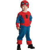 Disfraz de Ultimate Spiderman para niño