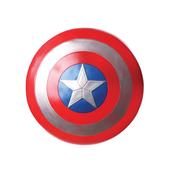 Escudo Capitán América 60 cm. Vengadores: La Era de Ultrón