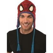 Goro Spider-Man Marvel para hombre