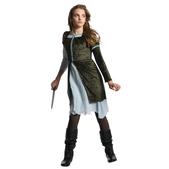 Disfraz de Blancanieves y la Leyenda del Cazador para adolescente