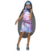 Disfraz de River Styxx Monster High para niña