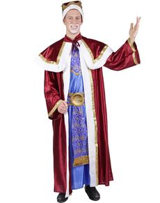 Disfraz de Melchor