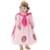 Disfraz de princesita