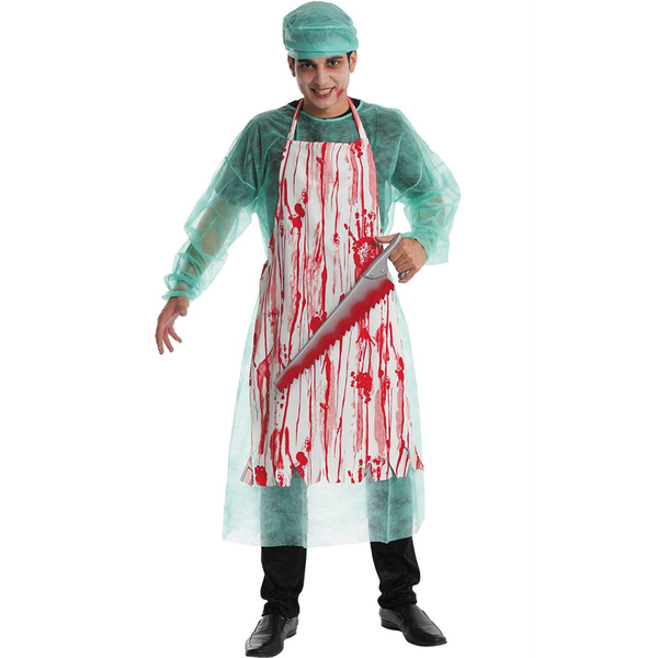 Halloween comment se d guiser sans se ruiner id es de d guisements - Idee de deguisement sans acheter ...