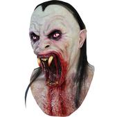 Máscara Viper Halloween