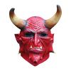 Máscara Ramsha Halloween
