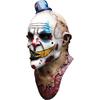Máscara Mimo terror Halloween