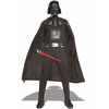 Disfraz de Darth Vader Adulto