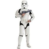 Kostüm Stormtrooper Deluxe