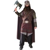 Costume de Gimli
