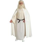 Disfraz de Gandalf Blanco