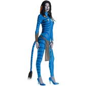 Disfraz de Avatar sexy: Neytiri