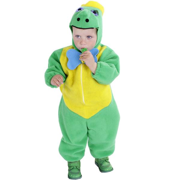 Disfraz beb pollito hasta 18 meses pictures to pin on - Disfraz para bebes ...