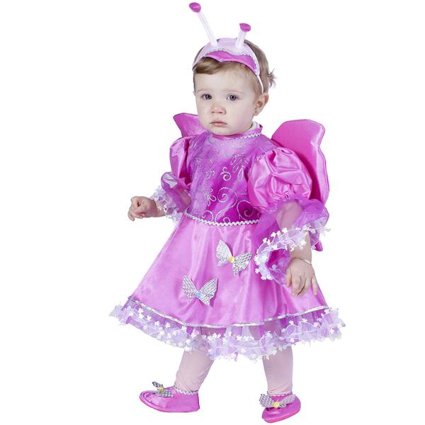 disfraz de mariposa beb comprar online
