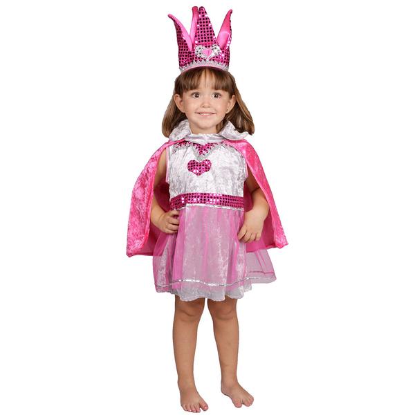 Trajes de fantasia para niñas - Imagui