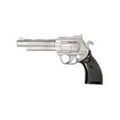 Pistola policía