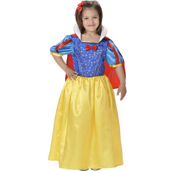 Disfraces de cuentos y princesas infantiles: Comprar online ...
