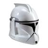 Casco Clone Trooper Edición Coleccionista