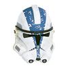 Máscara Clone Trooper para niño
