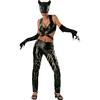 Disfraz de Catwoman Deluxe